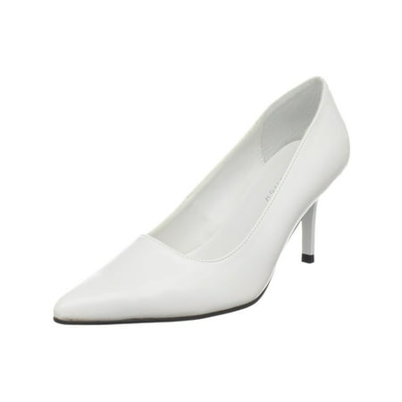 Women's Highest Heel 3