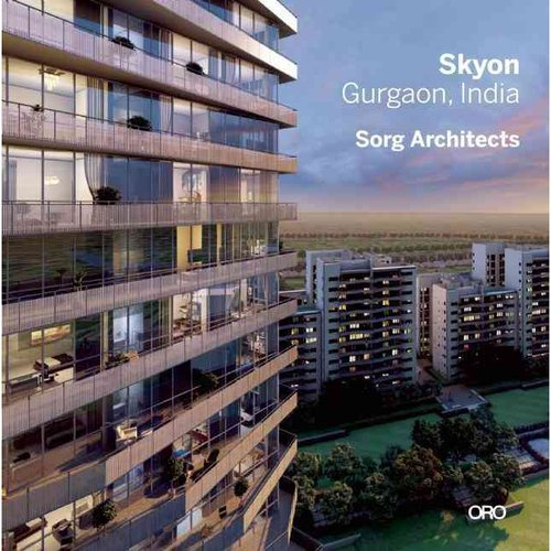 Skyon Gurgaon, India