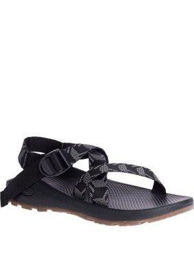 89a2855fe Product Image Chaco - Men s Zcloud Sport Sandal