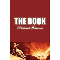 The Book by Michael Shaara, Science Fiction, Adventure, Fantasy