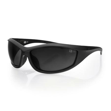 Bobster Zulu Ballistics Eyewear