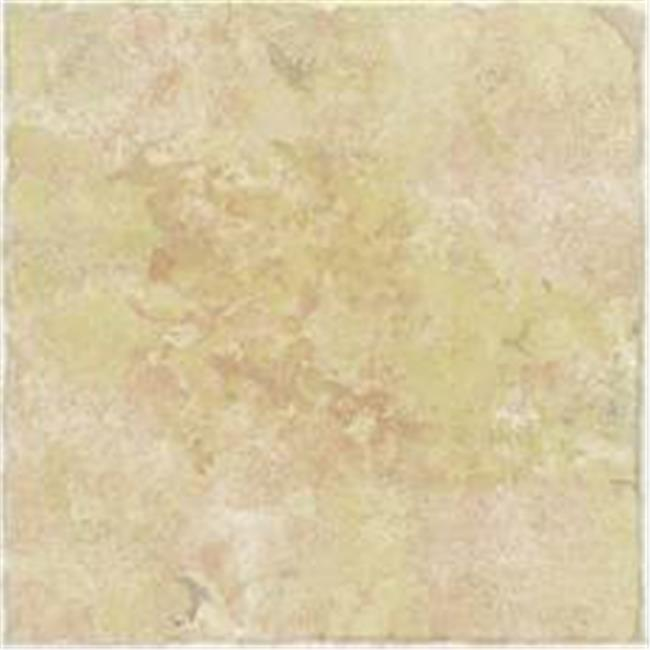 Winton Tile 842166 Winton Floor Tile, Self Adhesive Vinyl 12 In. X 12 In.
