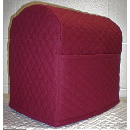Penny S Needful Things Quilted Cover Compatible With