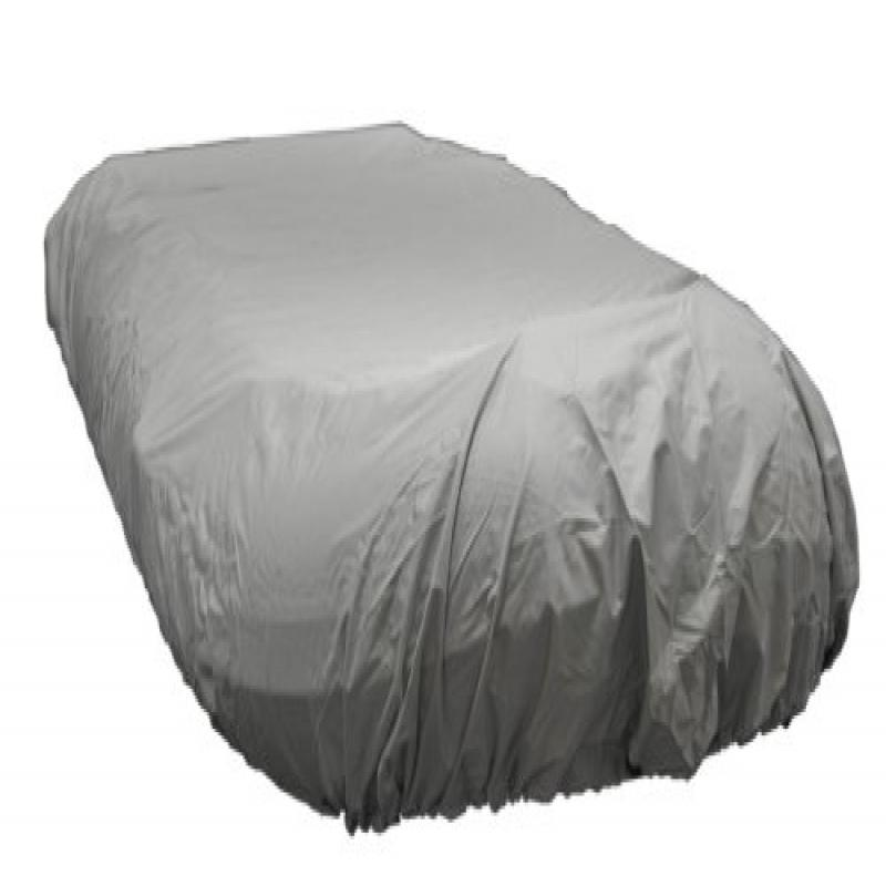 Newport Vessels 11' - 12' UV-Resistant Inflatable Dinghy Boat Cover