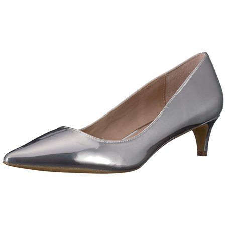 Charles By Charles David Women's Kitten Pump