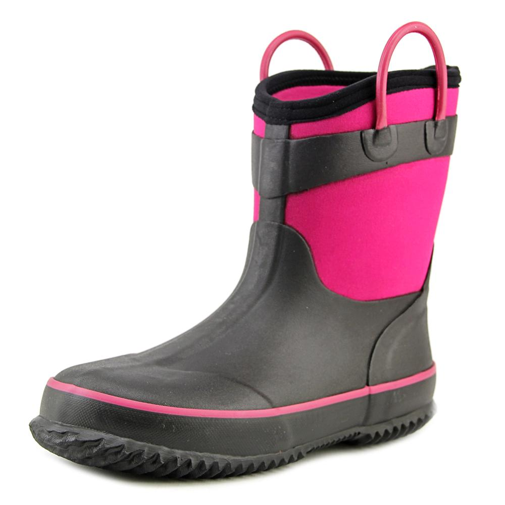 Western Chief SHOWER NEOPRENE   Round Toe Synthetic  Rain Boot