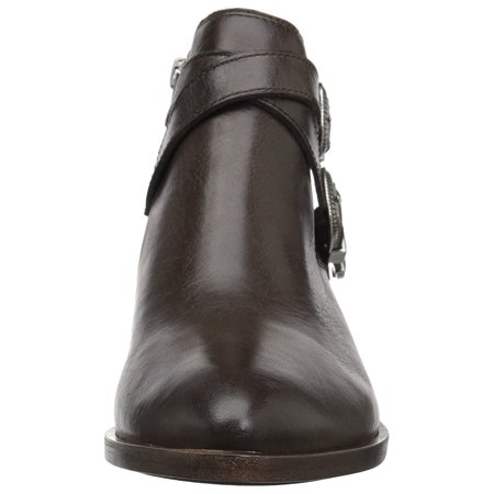 FRYE Women's Ray Western Shootie Ankle Boot - image 1 of 2