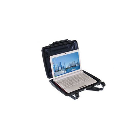 Pelican 1075 Hardback Case for Netbooks and Tablets up to 10.2