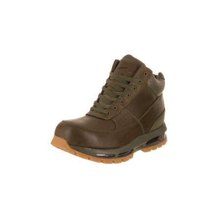 d60c7ff6bf Nike Men's Air Max Goadome Boot   Walmart Canada