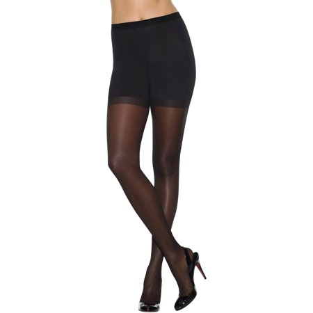 Brown Sugar Ultra Ultra Sheer Hosiery