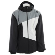 Sessions Truth Snowboard Jacket Mens