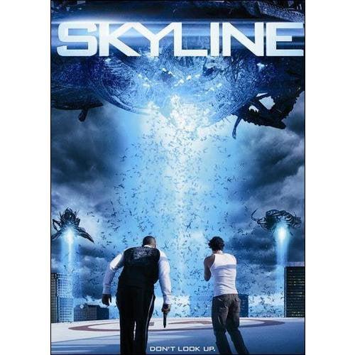 Skyline (Widescreen)