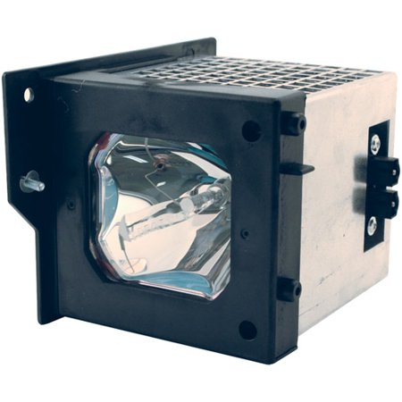 Premium Power Products Replacement Front Projector Lamp for Hitachi DLP TVs