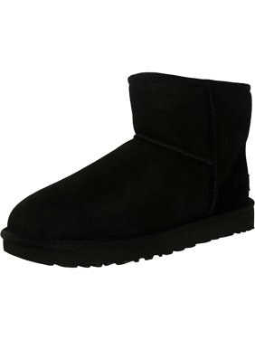 c0aa59e38a0 UGG Womens Shoes - Walmart.com