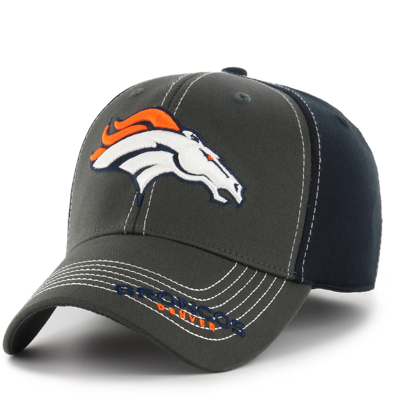 NFL Denver Broncos Cornerback Cap / Hat by Fan Favorite