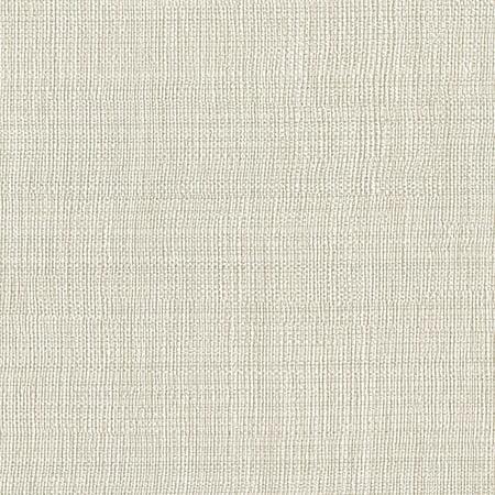 Linden Wallpaper (Warner Textures Texture Beige Linen)