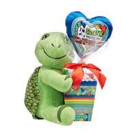 Progressive Gift Turtle Candy Gift