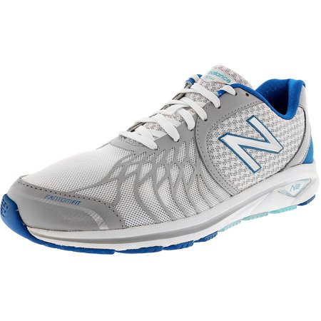 cheaper sale new items Discover New Balance Women's Ww1765 Ko Ankle-High Running Shoe - 7.5W