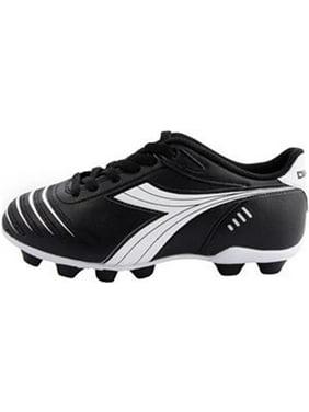 851f2086 Diadora Boys Shoes - Walmart.com