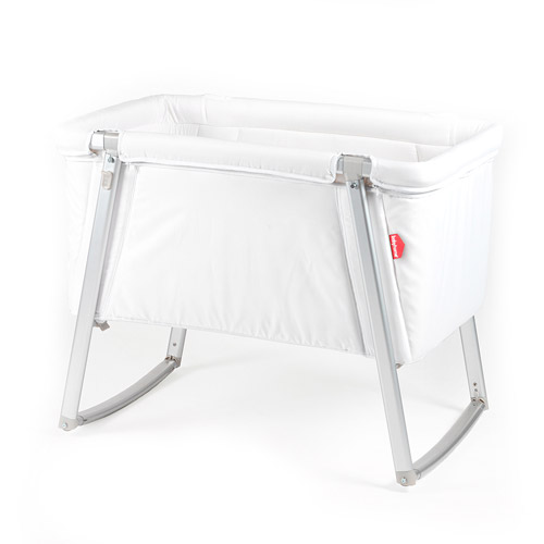 Babyhome Dream Bassinet by Babyhome