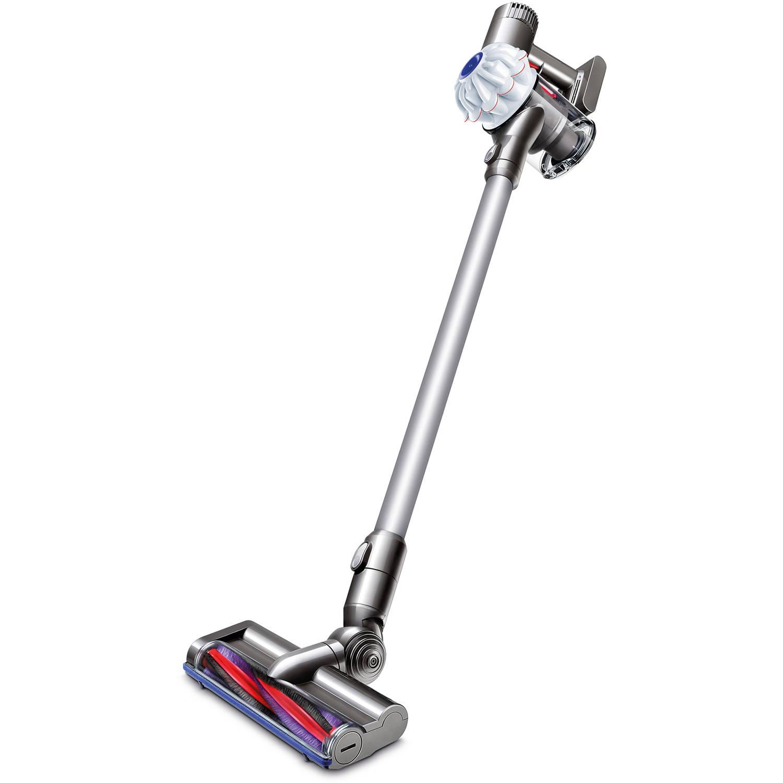 Dyson V6 Cordless Vacuum, 209472-01