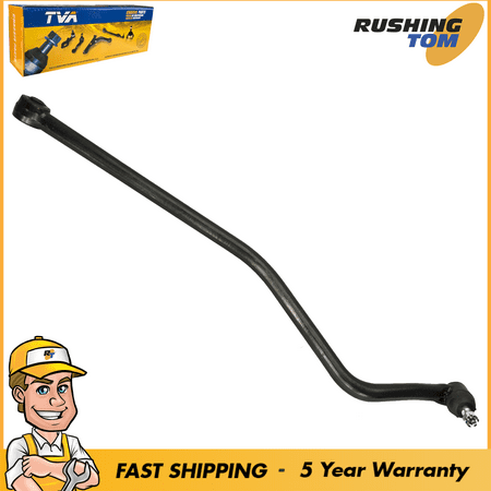 New Front Suspension Track Bar Arm Fits A 91-01 Jeep Cherokee