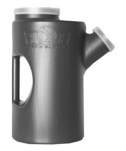 Gen X Global 1000 Round Paintball Hauler Grey by