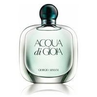 Giorgio Armani Acqua Di Gioia Eau De Toilette Spray for Women 1.7 oz