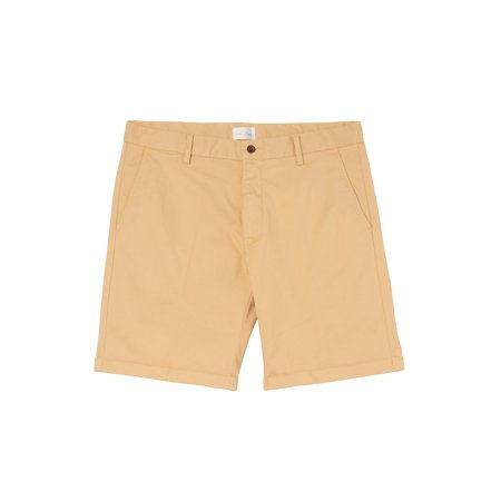 7fad8fb61d GANT Rugger Men's Chino Shorts - Walmart.com