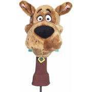 Creative Covers For Golf Scooby-Doo Driver Headcover