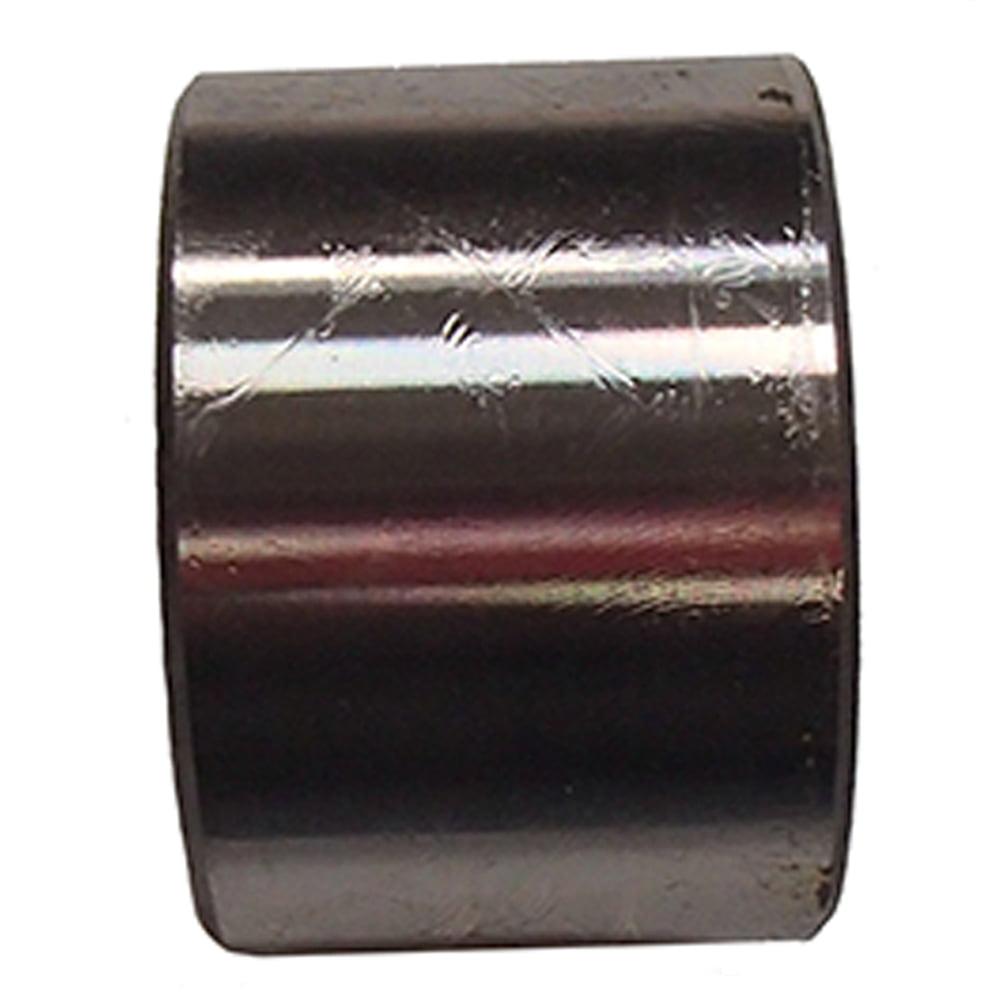 T105988 Bushing for John Deere 510C 610C 310C 410C