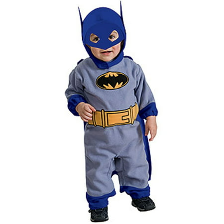 Batman Brave and Bold Costume Rubies - Brave And Bold Batman Costume