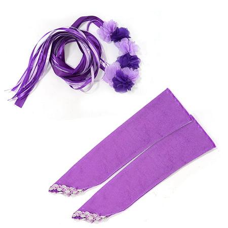 Holloween Gift Rapunzel Princess Christmas wreath - Rapunzel Dress Adult