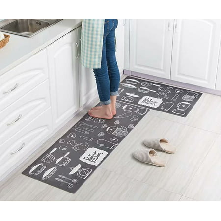 kitchen floor mats, carpets, washable kitchen floor mats