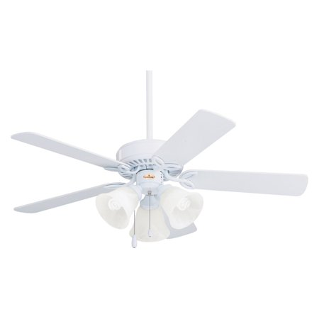 Emerson CF710 Pro Series II 42 in. Indoor Ceiling Fan