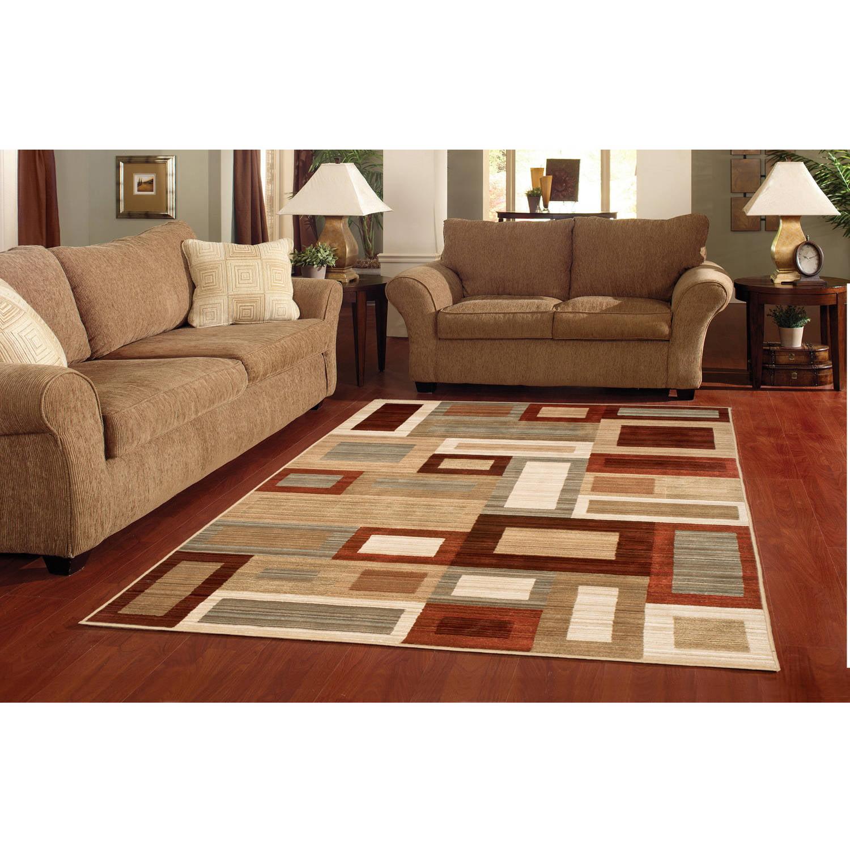 intended better and donslandscaping area walmart homes shag gardens residence for rug rugs