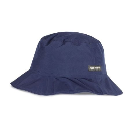 b0397214f23 zero restriction golf gore-tex waterproof bucket hat - Walmart.com