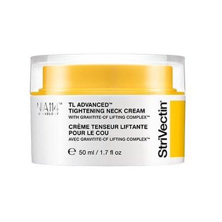 StriVectin-TL Tightening Neck Cream, 1.7 fl. oz.