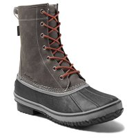 Eddie Bauer Men's Hunt Oac Boot