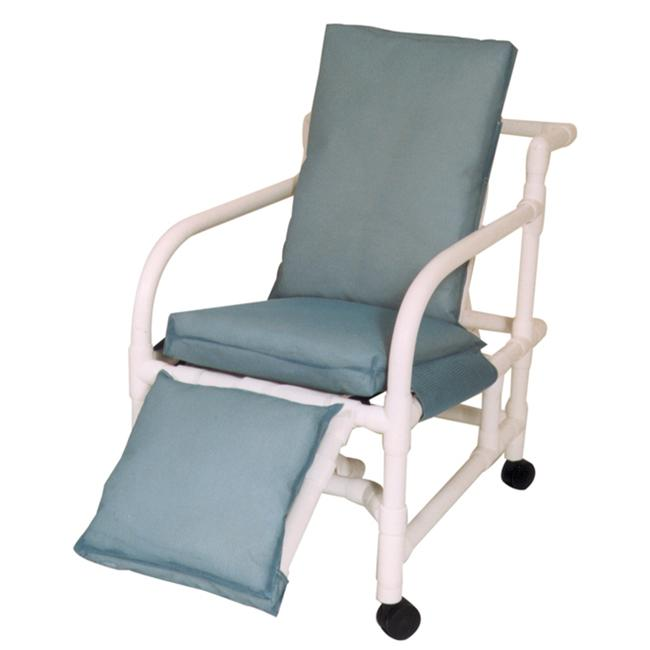 MJM E518-S Echo Geri Chair