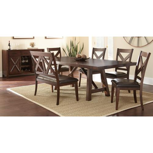 Greyson Living Chester Dining Set  by