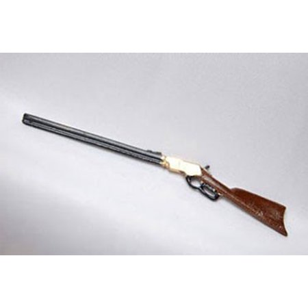 Dollhouse Winchester 73 Rifle