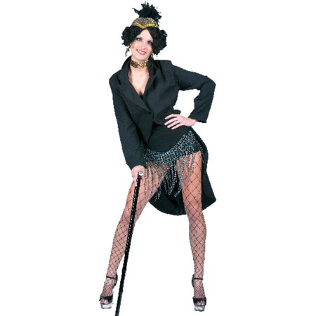 Morris Costumes Broadway Womens Large](Broadway Halloween)