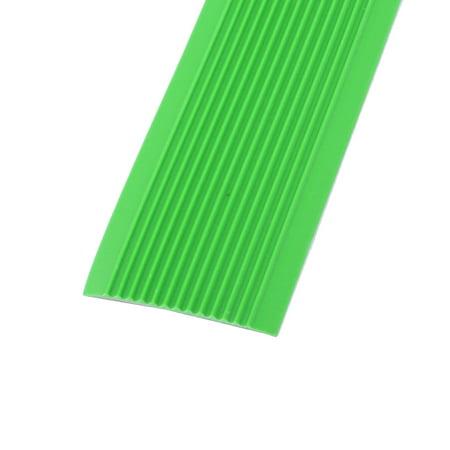 Salon Auto-adhésif PVC Anti Skid Escaliers étapes Ladders Tape - image 3 de 6