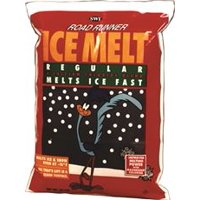 Road Runner Blend Ice Melt 50 Lb. Bag