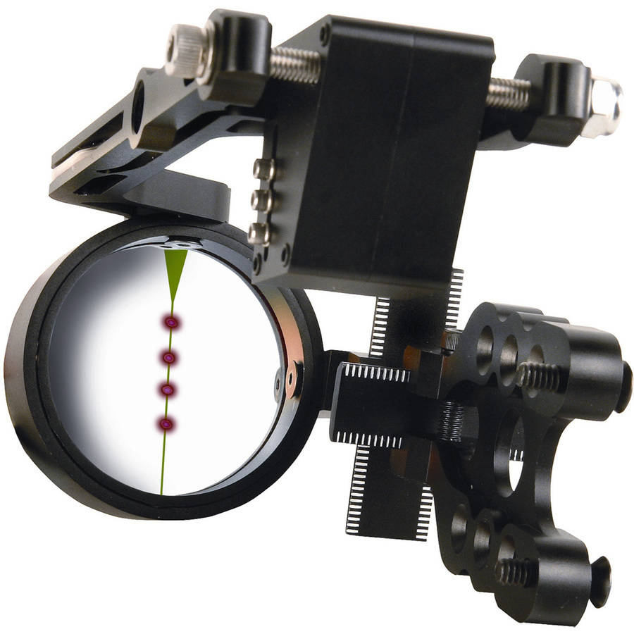 TAS SABO Gen2 Tactical Sight Black Holographic Dot, RH Only