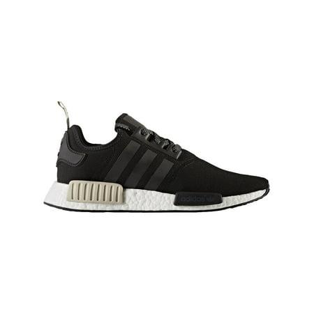e7126472409d WIN2 STORE - WIN2 STORE Originals NMD R1 Men s Running Shoes Black ...