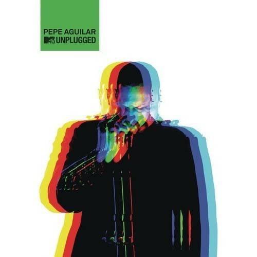 MTV Unplugged (Music DVD)