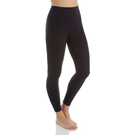 Women's Hanes HST008 Perfect Bodywear Seamless Legging (N2n Bodywear Net)