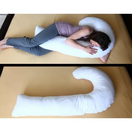 Deluxe Comfort
